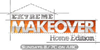 Extreme Makeover Hampton Roads Va