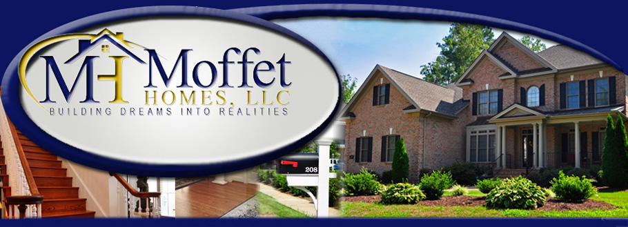 Moffet Homes LLC